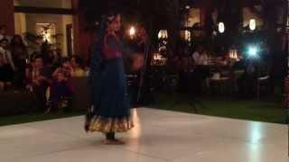 UMRAO JAAN DANCE