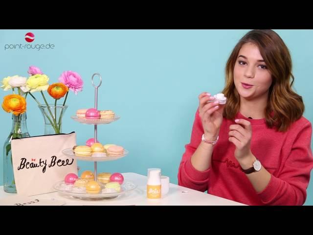 Lisa-Marie Korolls Beauty (Beee) Tipps