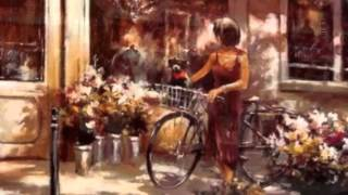 Quadro Nuevo  -  Bonjour Juliette