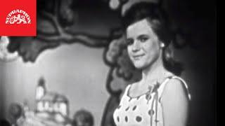 Eva Pilarová - U nás doma, tam za tou duhou (oficiální video)