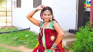 New Haryanvi Dj song 2019   New Marwadi Dance   New Haryanvi Song