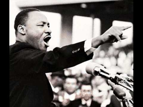 I Have A Dream (Instrumental) FREE!!!