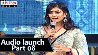 Mukunda-Audio-Launch-Live-Part-08-Varun-Tej,-Pooja-Hegde,-Srikanth-Addala,-Mickey-J-Meyer