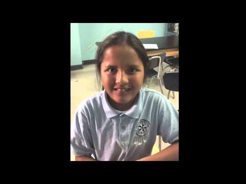 De La Salle Blackfeet School 2012-2013 School Year