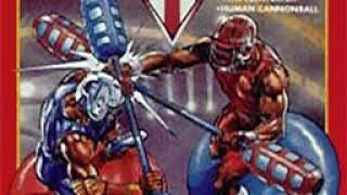 American Gladiators (video game) | Wikipedia audio article