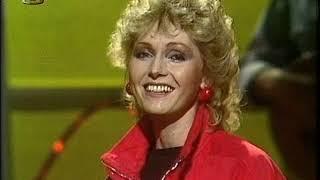 Helena Vondrackova Sladke mameni 1984