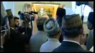 Life of Hadhrat Khalifatul Masih V  - Part 6 (English)