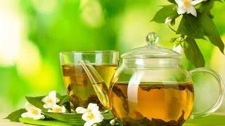 De ce e bine sa bei ceai verde in fiecare zi? 20 de beneficii pentru sanatate(Nu mai este o noutate pentru nimeni faptul ca, datorita continutului mare de antioxidanti, ceaiul verde este foarte bun pentru sanatate. Consumat constant, in ..., 2016-12-04T12:00:02.000Z)