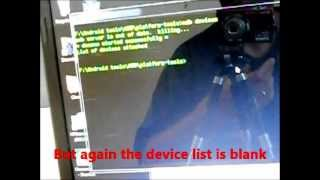 allwinner a13 q88 android tablet problems