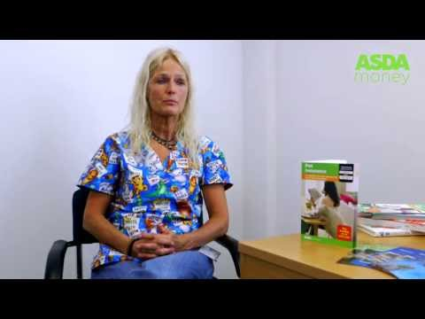 Dog first aid: tips for treating your dog emergencies | Asda Pet Insurance