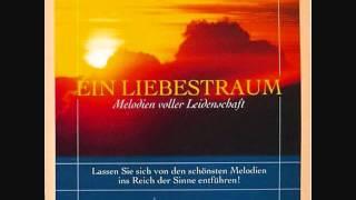 Franz Liszt - Liebestraum Nr. 3 As-Dur op. 62