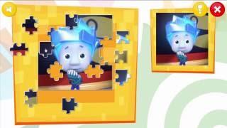 Фиксики пазлы.Новая Игра Мульфильм для детей(, 2016-09-12T06:52:35.000Z)