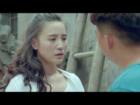 Hey Daddy 32 Eng Sub (Chinese TV Series)