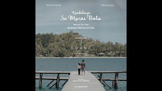 Gambar cover GO-VIDEO 2017_KEMBALINYA SI MURAI BATU_Ruang Production