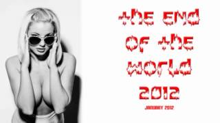 Baixar Djane Husky - The End of the World 2012