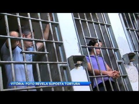 Suspeitos de participar da morte de Vitória denunciam agressões sofridas na delegacia
