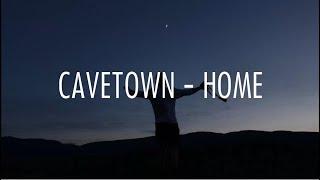 cavetown - home // lyrics