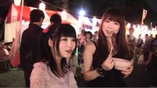 8月21日akiba.tv「アフィリアサーガのマジカル!タイム」イベント後に、...