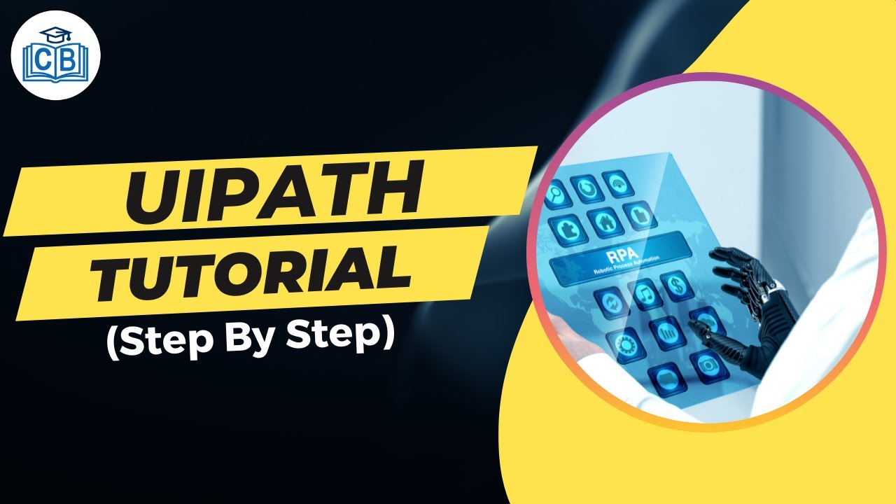UiPath Interview Questions and Answers - Asha24 Blog