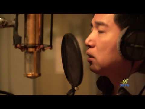 SBTN SPECIAL: Nhạc phẩm Con Đường Việt Nam