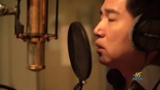 Con Đường Việt Nam | Ca sĩ: Thế Sơn | Nhạc sĩ: Việt Khang