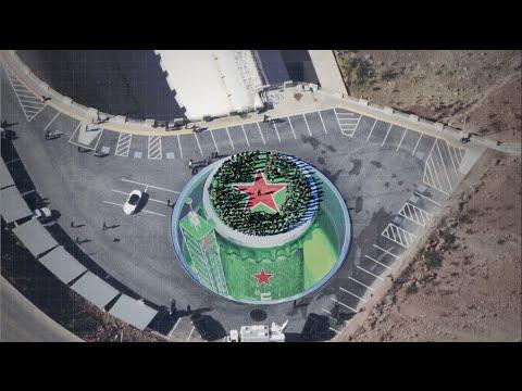 画像: Heineken | #SPYFIE youtu.be