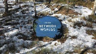 I am Oak - Between Worlds (Official Music Video)
