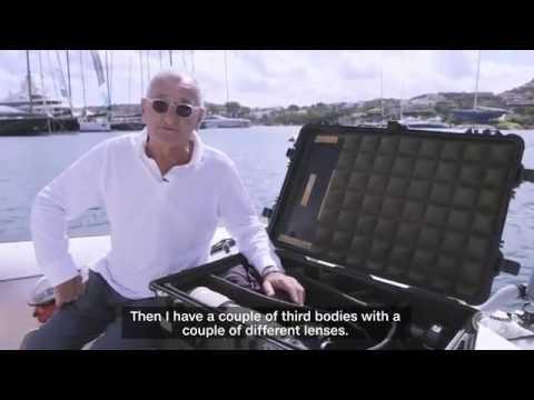 27345 gelände aus Kunst CNN Carlo Borlenghi sailing's master photographer