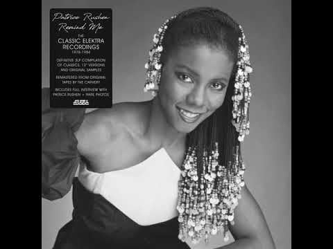 Patrice Rushen Where There Is Love