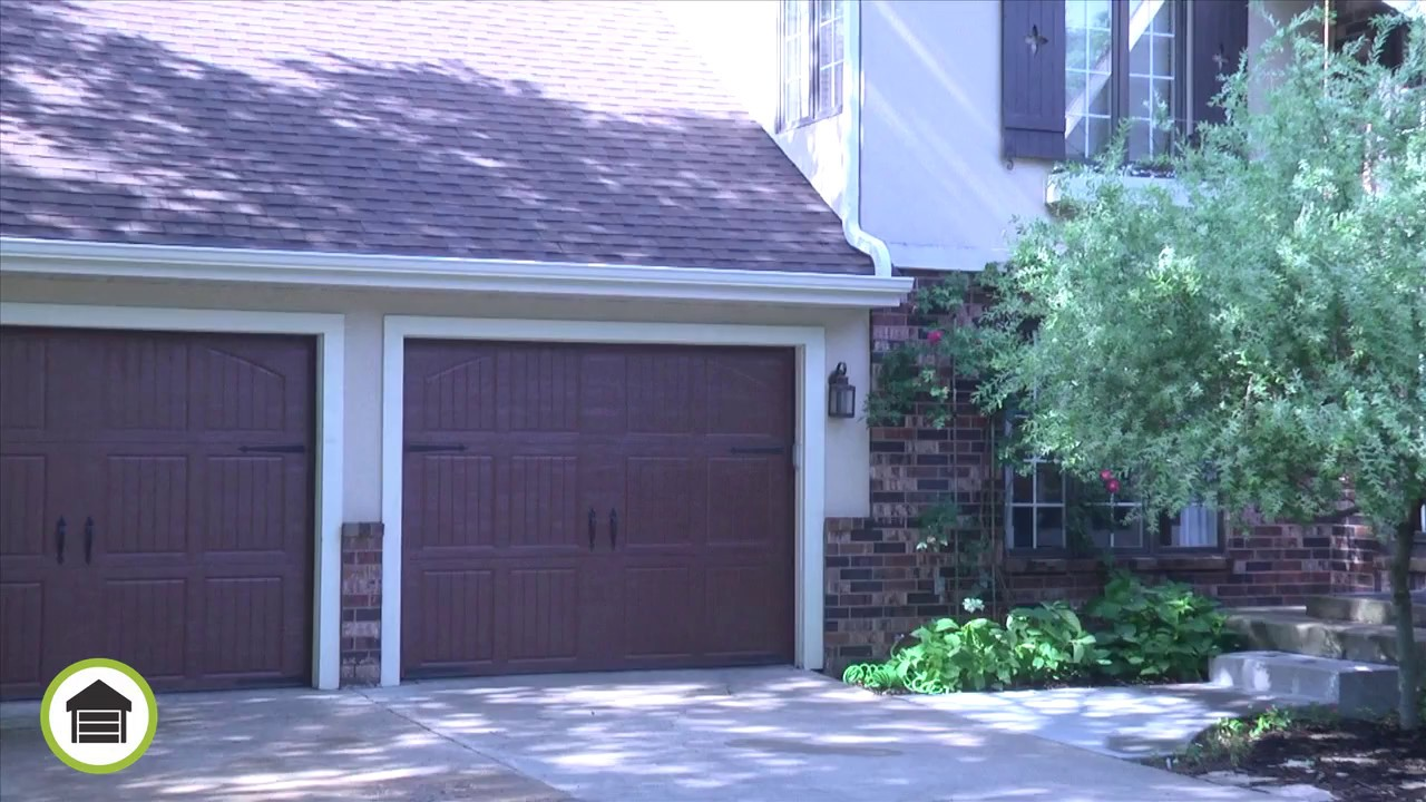charlotte design garage a door main doors pella sutherland nc more select
