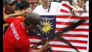 Kalau kau benci malaysia tepuk tangan