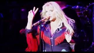 Kesha -  Boots and Boys (Live @ University of Minnesota Homecoming 2016)