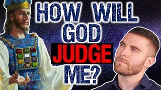 God's End Time Judgment: What You MUST KNOW to Pass! [2019] Video