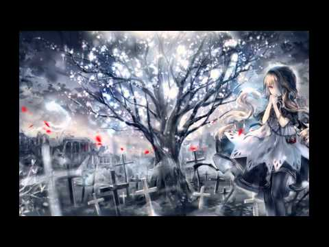 Nightcore - Haunted