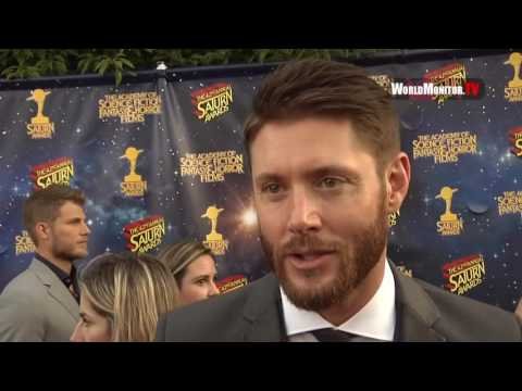 The Best of Jared and Jensen 2016 (13/34)