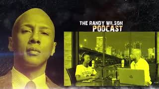 Randy Wilson Podcast Is Now Offering Services