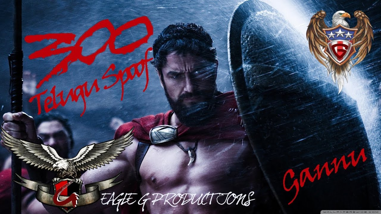 300 warriors full movie in telugu free download