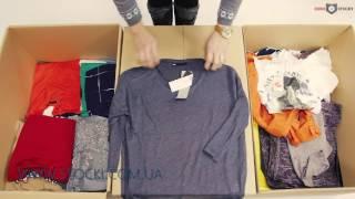 Купить женскую одежду оптом We Fashion