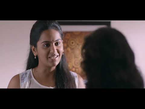 latest-tamil-horror-movies-2019-|-new-release-tamil-thriller-movies-|-superhit-action-movies-2019