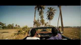 Kili poyi - title song