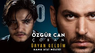 Download lagu RAMO - Üryan Geldim  / Özgür Can Çoban (Official Video)