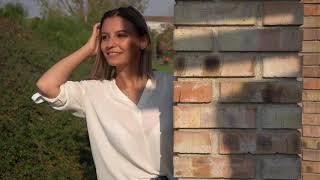 Descarca Ghita Munteanu - Pentru tine, pentru dragostea ce-ti port