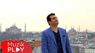 Murat Yanık  ft. Kıvırcık Ali - Ömrüm (Official Video)