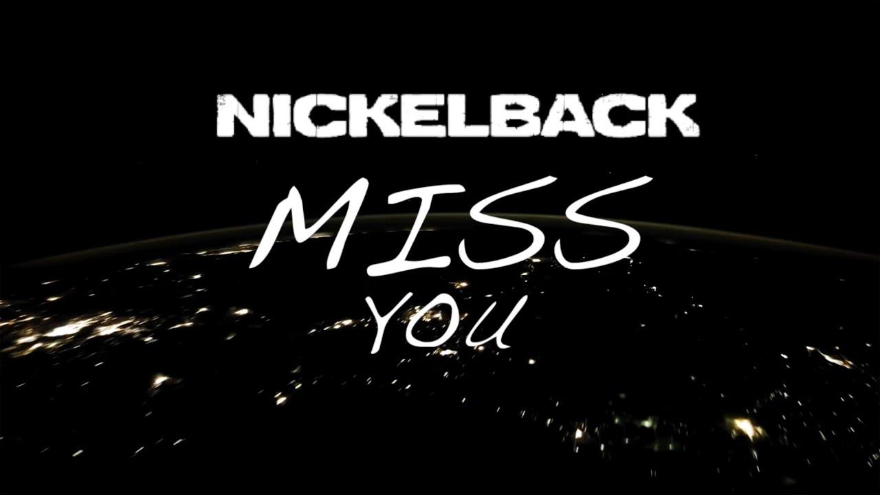 Nickelback i love you скачать бесплатно mp3