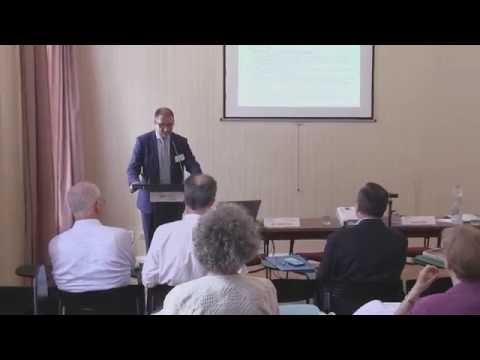 Marek Kwiek - The Growing Social Stratification in European