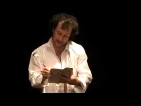 ZELIG Claudio Batta (cruciverba)