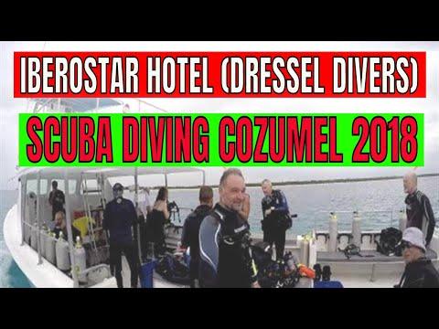 scuba-diving-cozumel-mexico-nov-2018