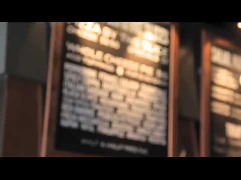 Thrillist - Ballard Pizza Company - Seattle, WA