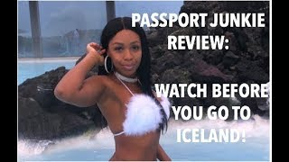Passport Junkie Iceland Review: Must Watch!