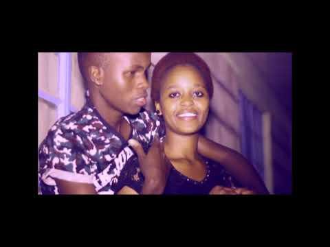 Despacito Kalenjin Trailer